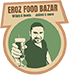 Eroz Food Bazar Logo